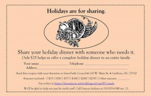 Holiday_coupon--Thanksgiving-process-s500x317